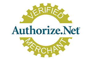 authorize-logo