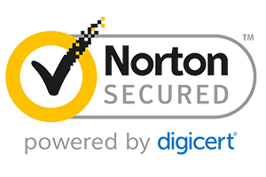 norton-logo-small