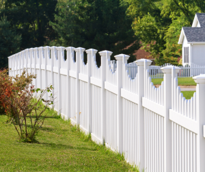 What to Know Before Installing a New Vinyl Fence